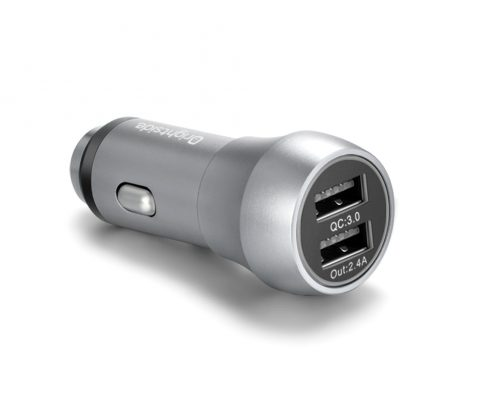 Car-charger-2-ports-quick-charge