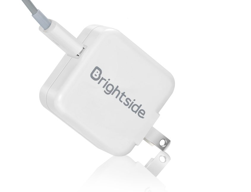Wall-charger-2.4A-I24B