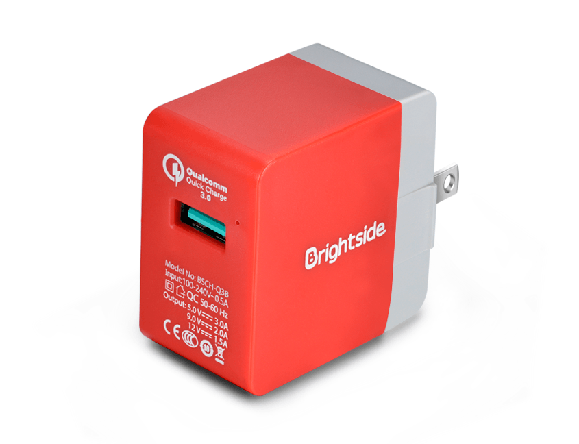 Wall-charger-quick-charge-3.0-red-entry