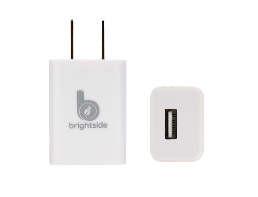 Wall-charger-1.0A-entry