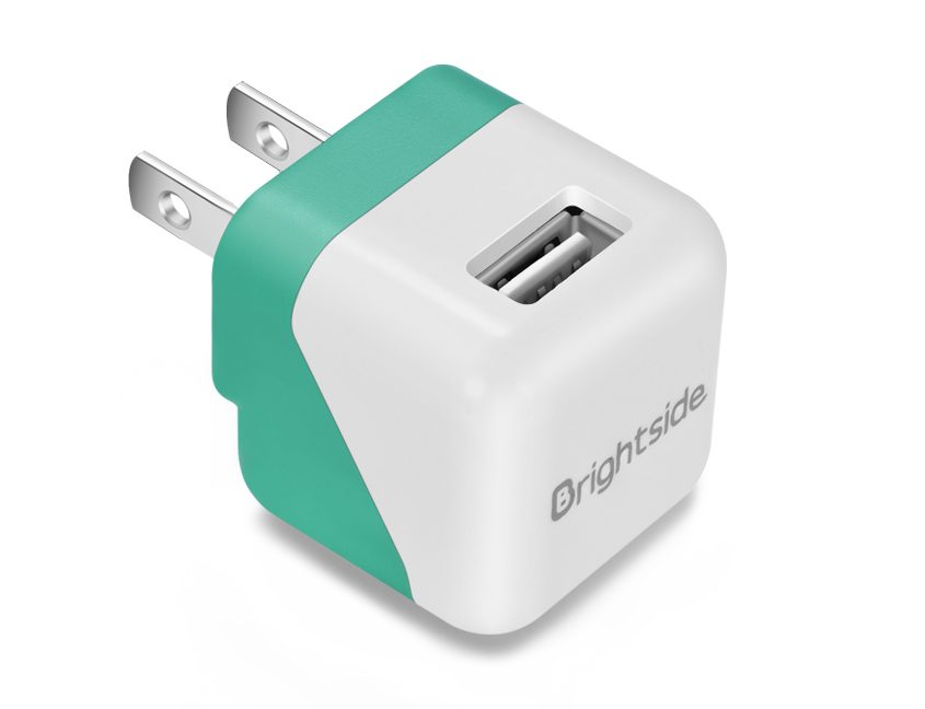 Tiny-charger-1.0A