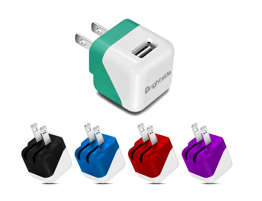 Tiny-charger-1.0A-colors