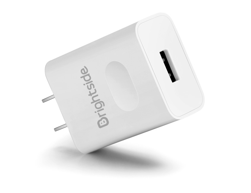 Wall-charger-quick-charge-2.0-entry