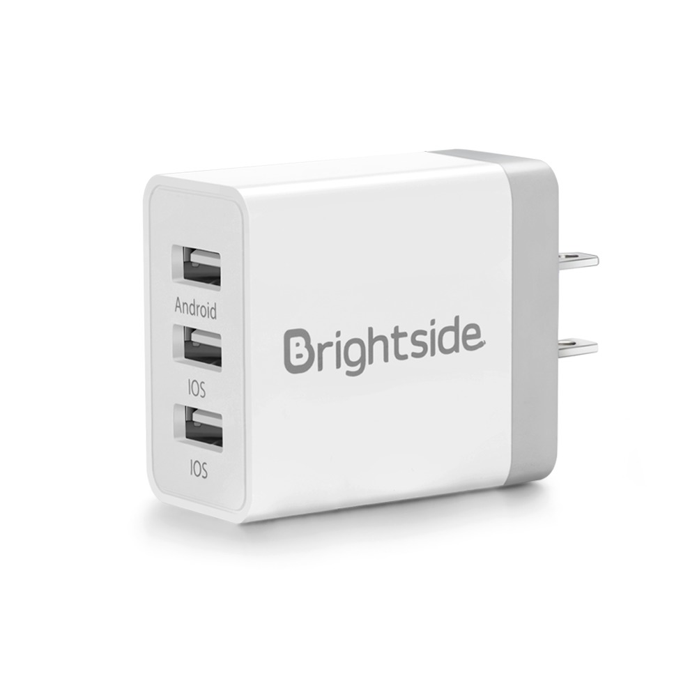 Wall-charger-3-ports-3.1A-entries
