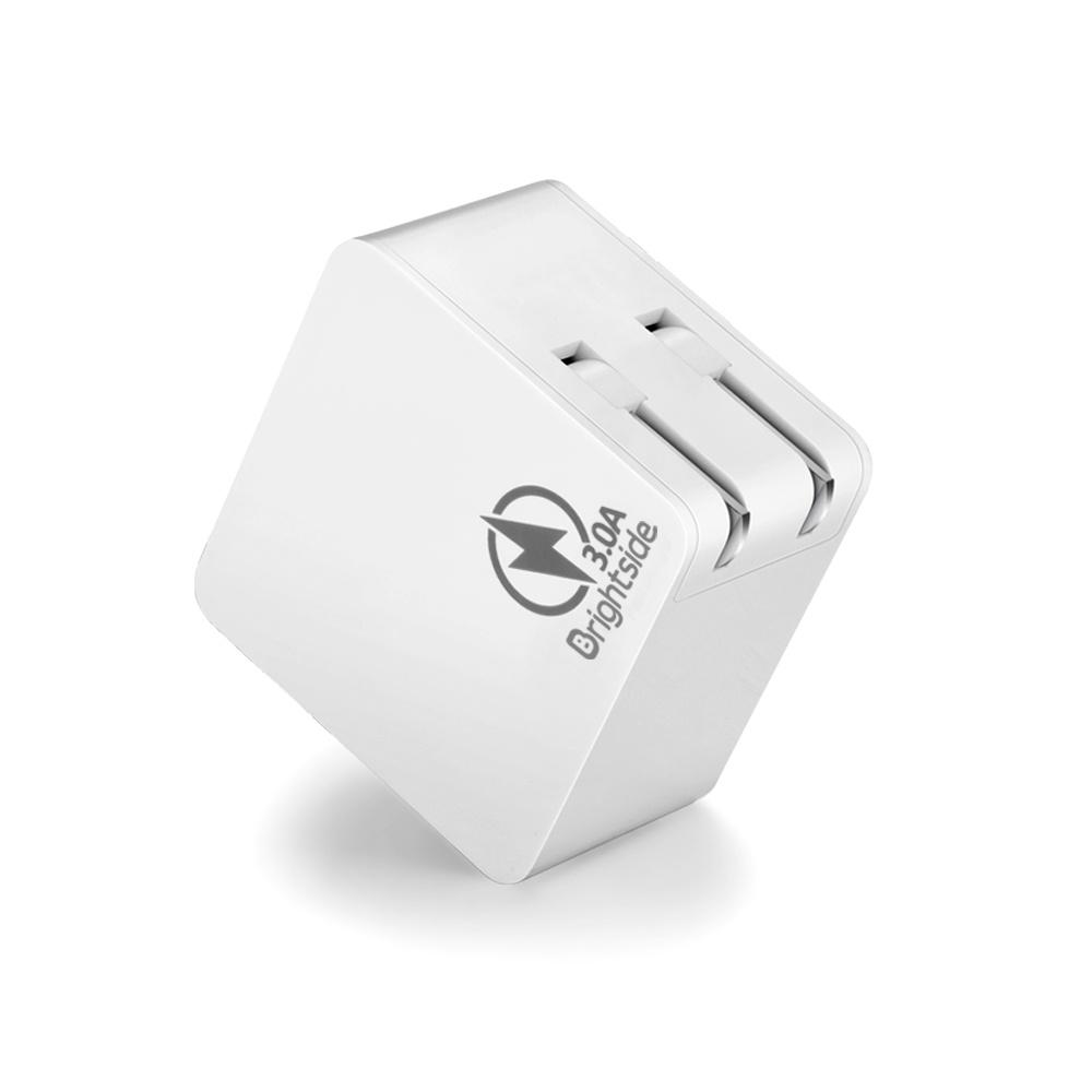 Cargador-2-puertos-3.0A