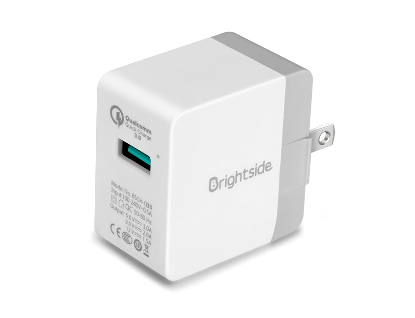 Wall-charger-quick-charge-3.0-white-entry