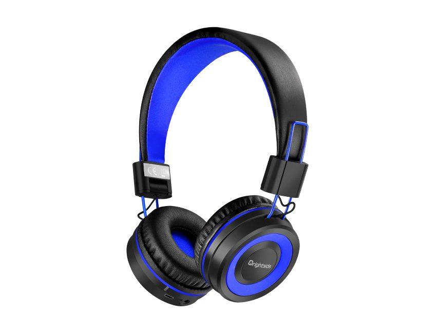 Wireless-headphones-flex-blue