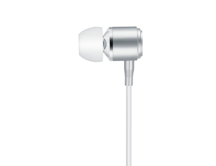 Metal-earphones-white-10c
