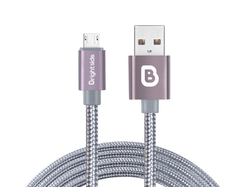 Cable-datos-carga-nylon