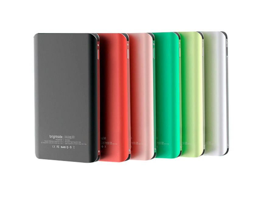 Power-Bank-quick-charge-10000-mAh-colors