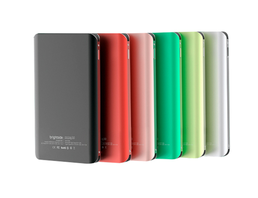 Power-Bank-quick-charge-10000-mAh-colores