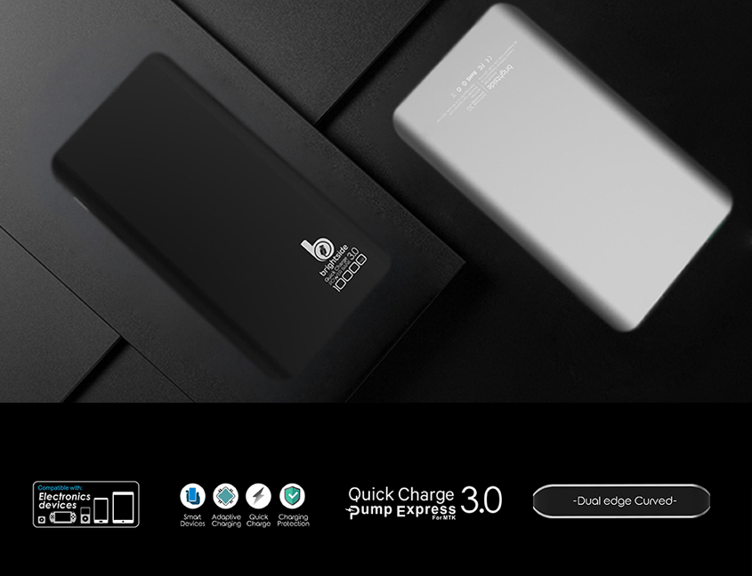 Power-Bank-quick-charge-10000-mAh-features