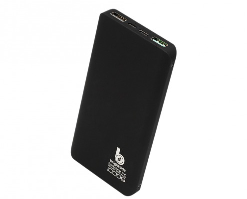 Power-Bank-quick-charge-10000-mAh-black