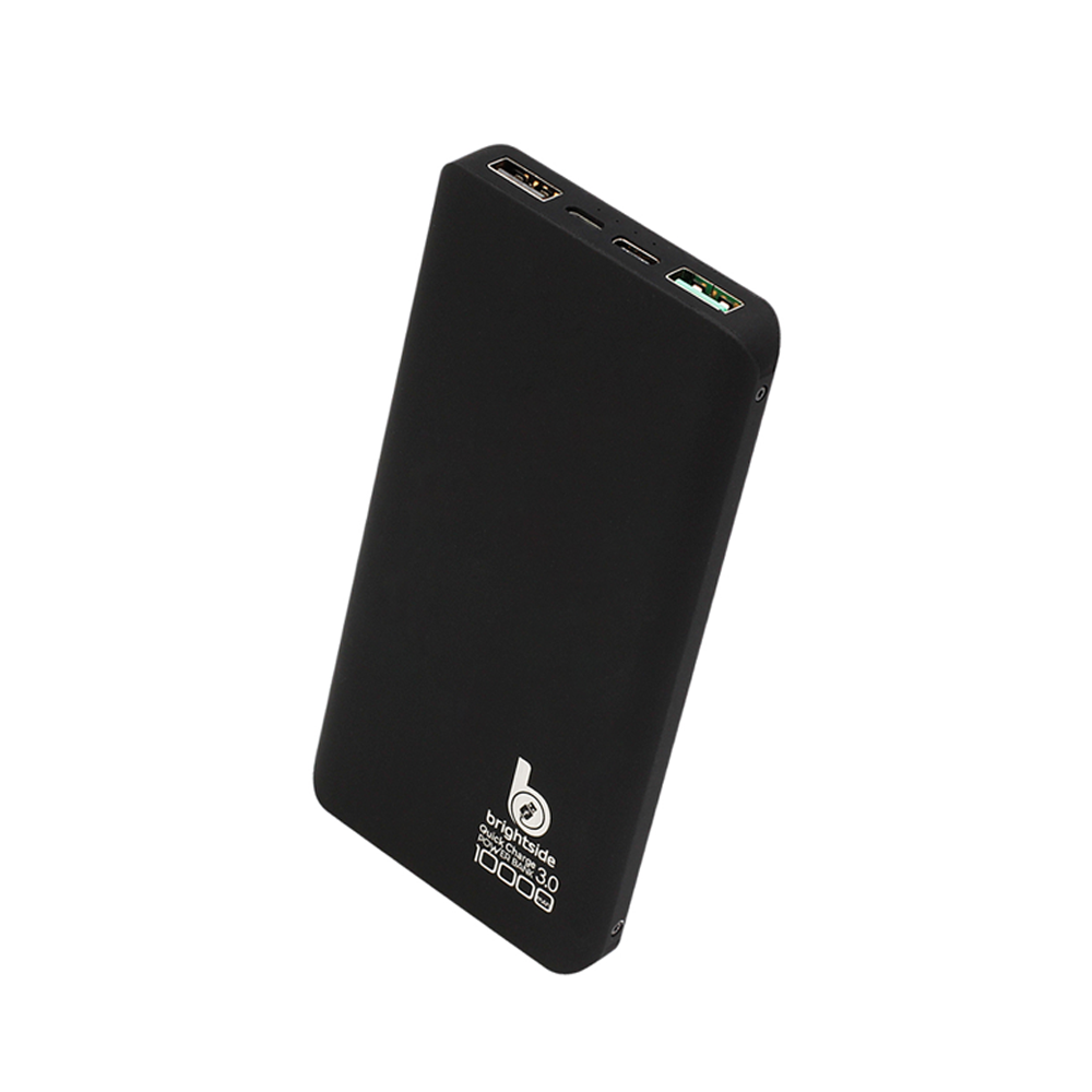 Power-Bank-quick-charge-10000-mAh-negro