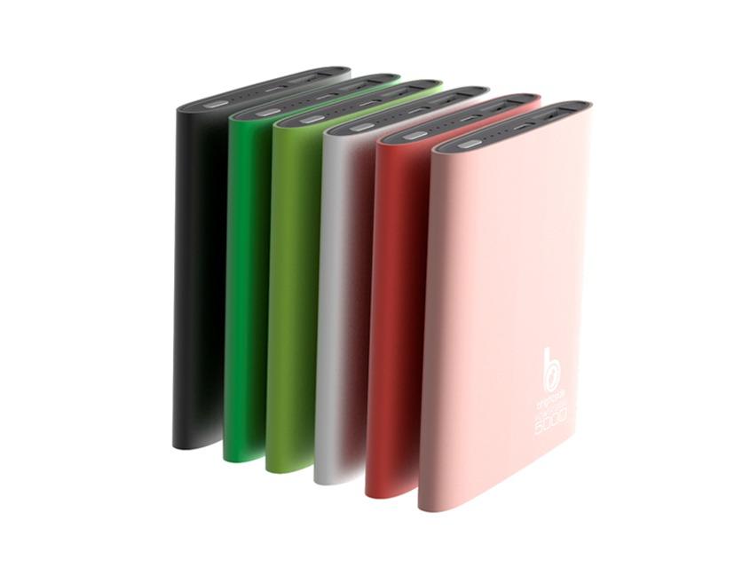 Power-Bank-slim-5000-mAh-colors