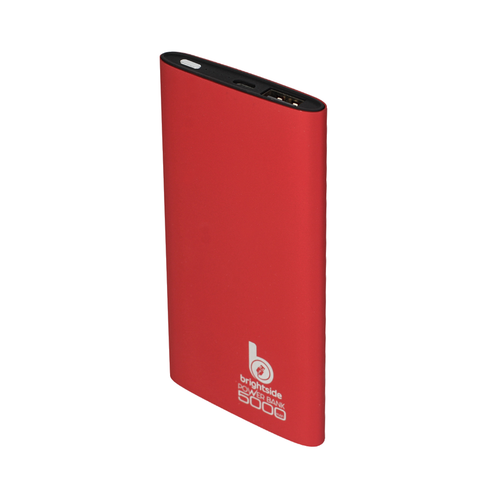 Power-Bank-delagado-5000-mAh-rojo