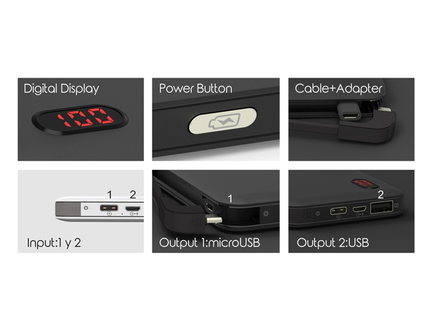 Power-Bank-quick-charge-3.0-PD-features