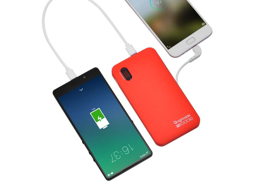 Power-Bank-quick-charge-3.0-PD-devices