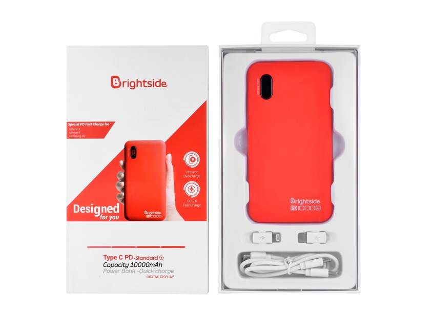Power-Bank-quick-charge-3.0-PD-packing