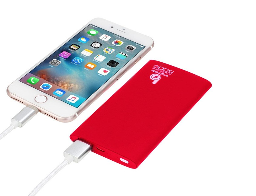 Power-Bank-slim-5000-mAh-red-devices