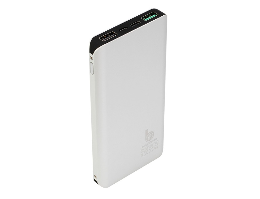 Power-Bank-quick-charge-10000-mAh-silver