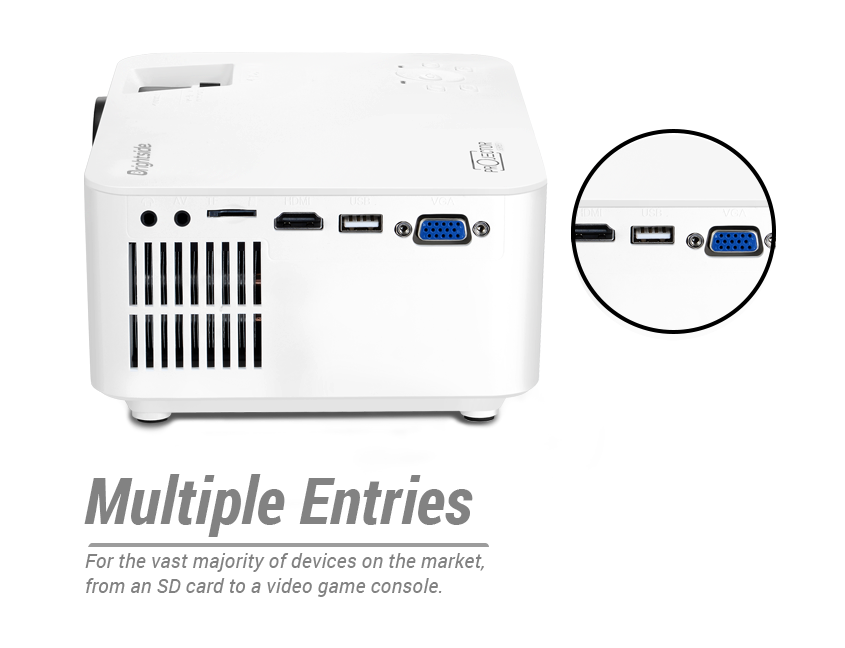 Projector-LED-1500-lumens-entries