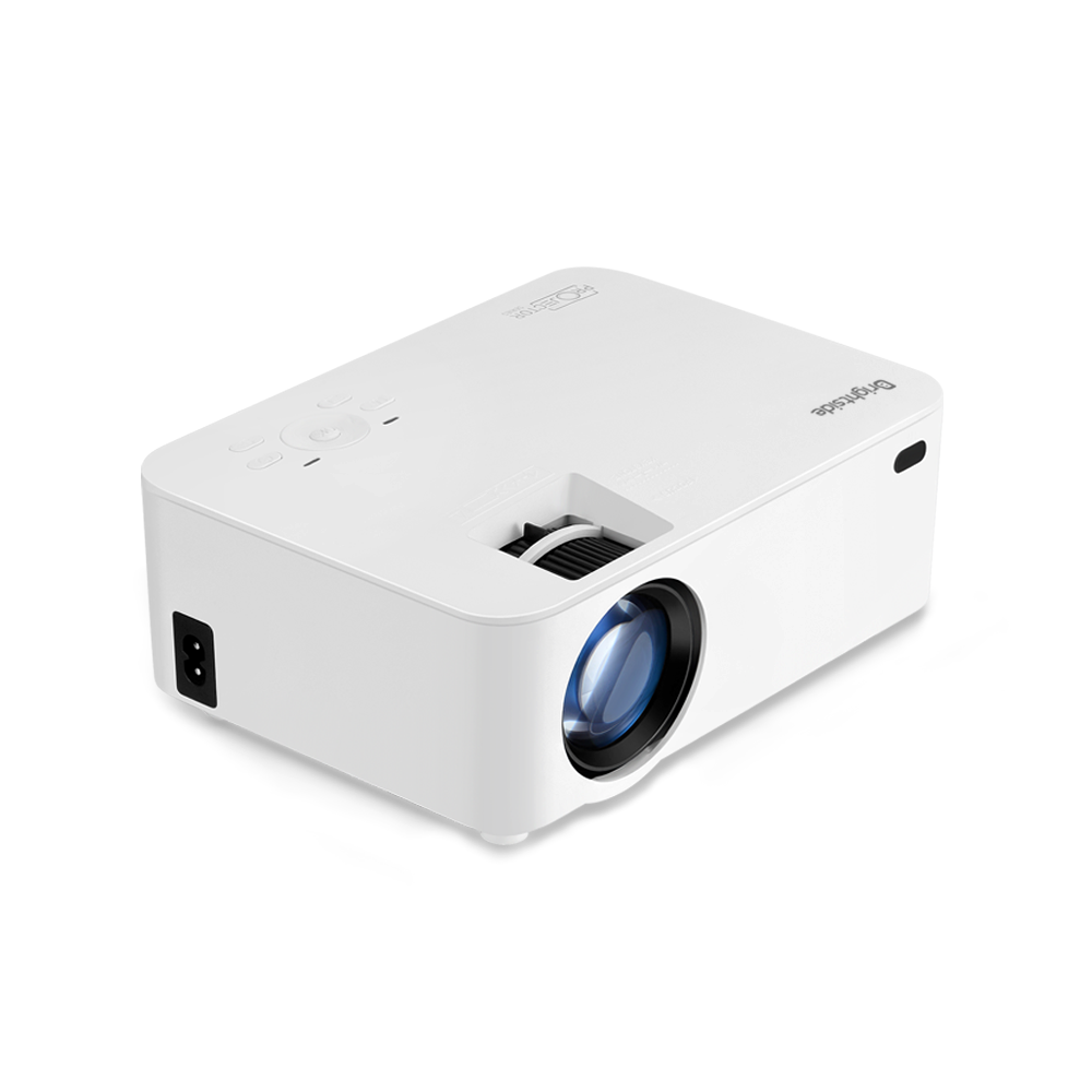 Proyector-LED-1500-lúmenes