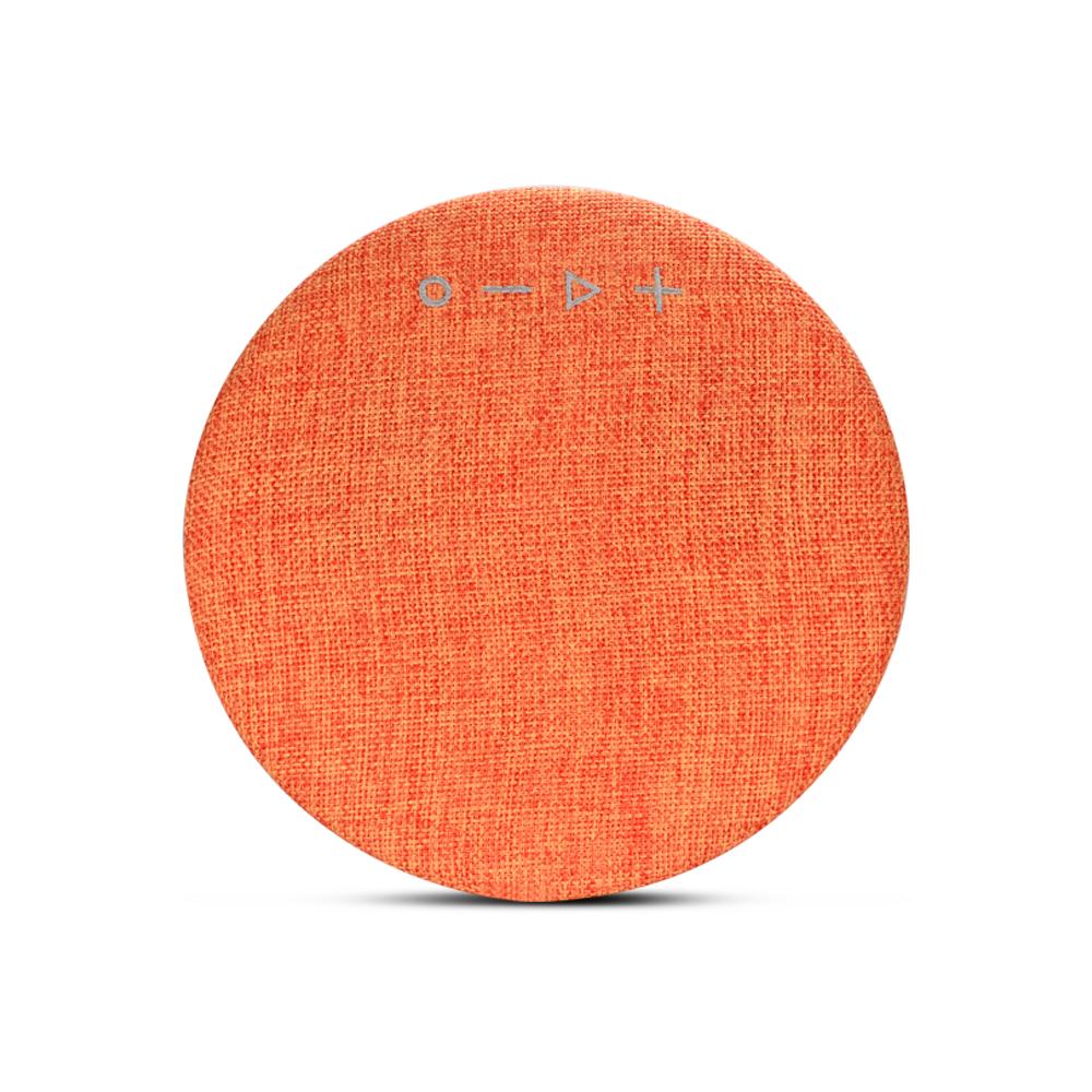 Bluetooth-speaker-pure-surround
