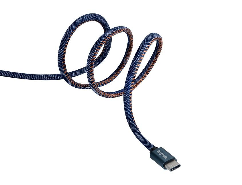 Cable-datos-carga-nylon-jean