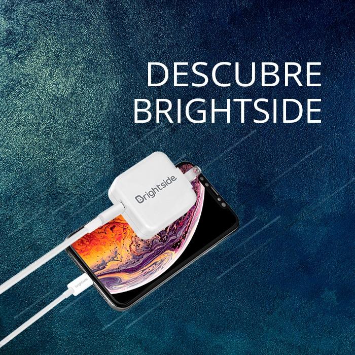 Descrubre-Brightside-banner-movil