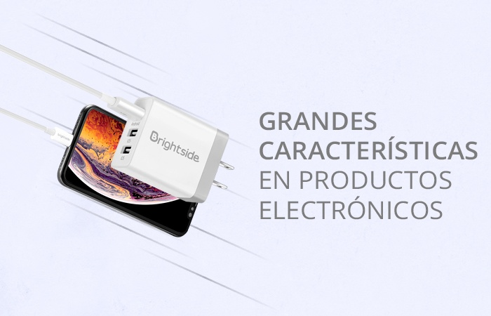 Grandes-caracteristicas-en-productos-electronicos-movil