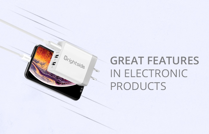 Great-features-in-electronic-products-mobile