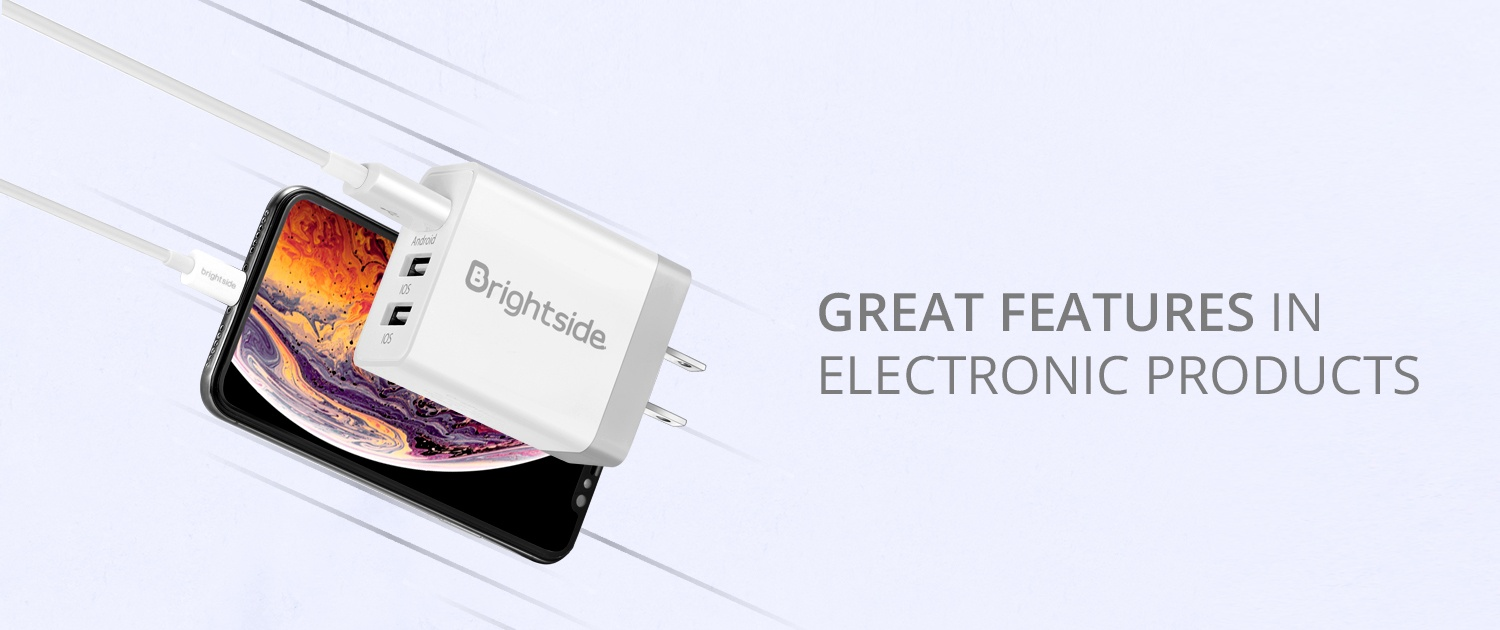 Great-features-in-electronic-products