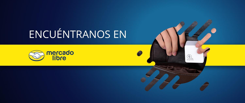 Encuentranos-banner-Mercado-Libre