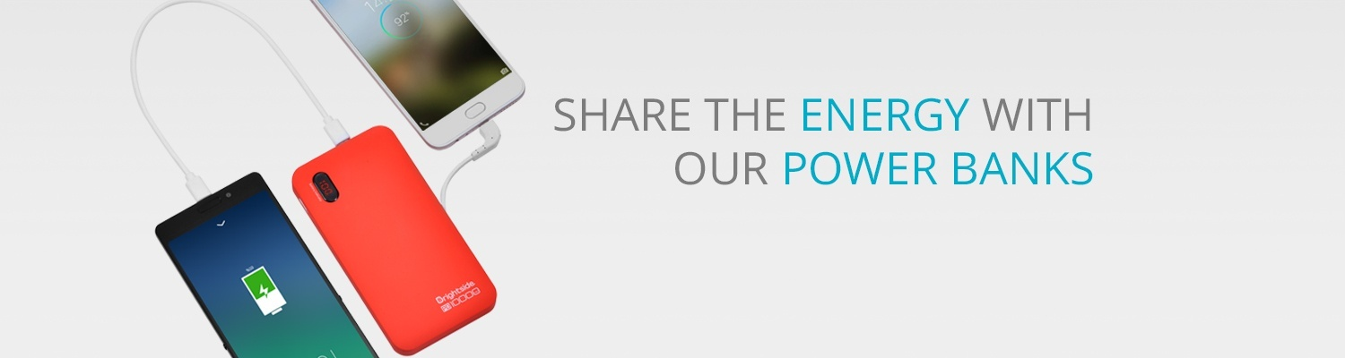Power-Bank-banner-energy