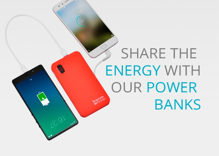 Power-Banks-banner-mobile