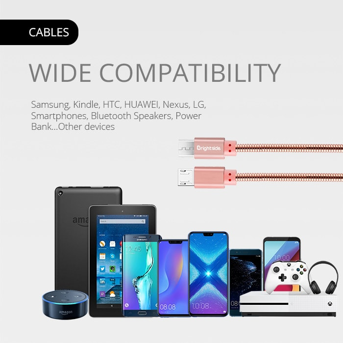 Cables-datos-banner-es-movil