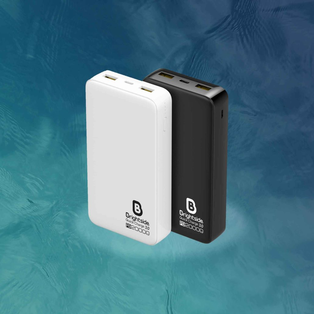 Category-Power-Bank