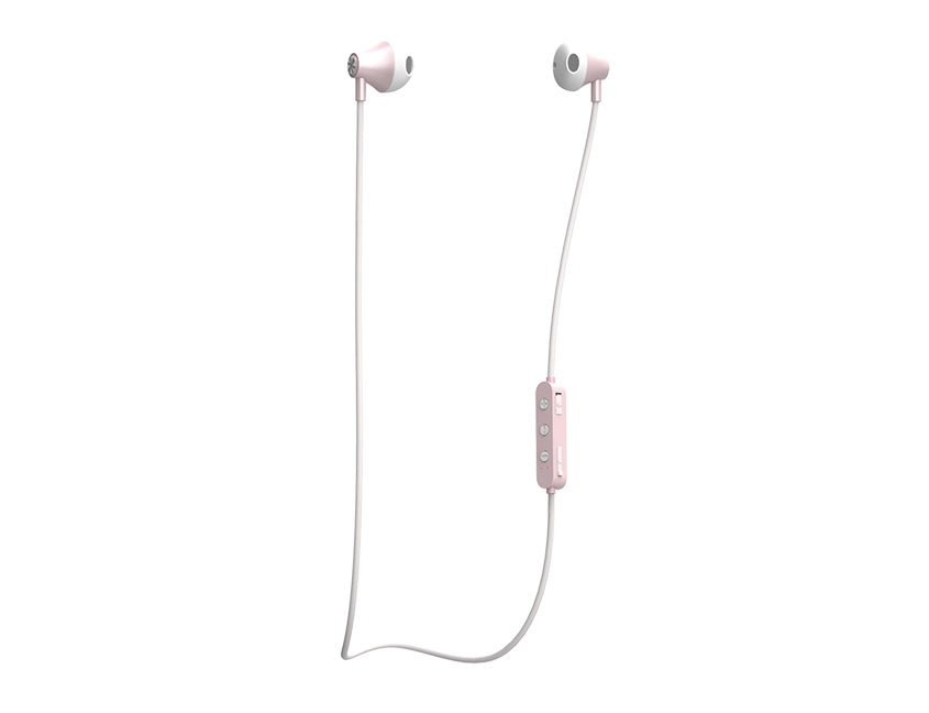 Sport-wireless-earphones-rose