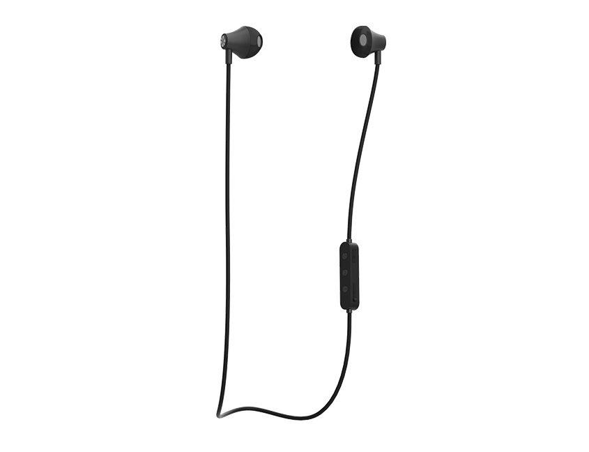 Sport-wireless-earphones-black