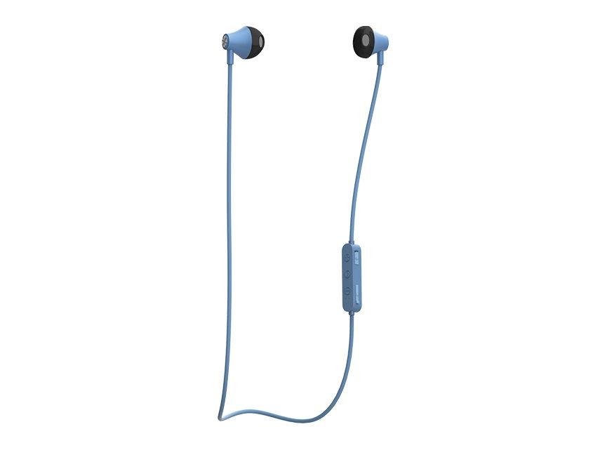 Sport-wireless-earphones-blue